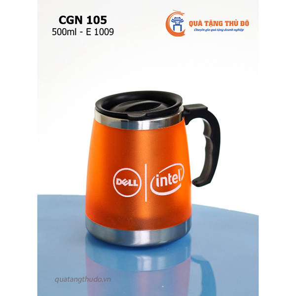 Ca giữ nhiệt cao cấp